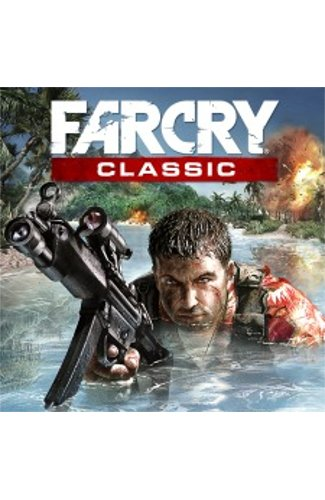 far cry 3 download - 5