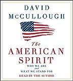 Kyпить The American Spirit на Amazon.com