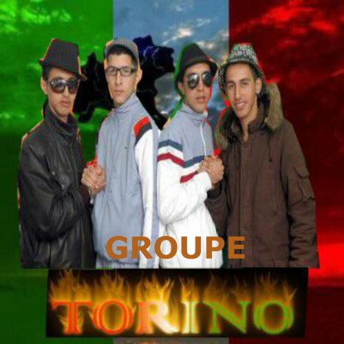 groupe torino verde leone mp3