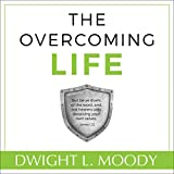 Bargain Audio Book - The Overcoming Life