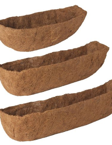 AquaSav Replacement Windowbox Liners Set