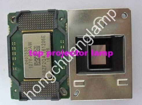 Projector DMD chip 1076-6318W 1076-631AW 1076-632AW FIT FOR SHARP PROJECTOR DMD - Projector 632