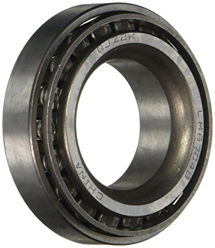 Stens 215-350 Roller Bearing Set Replaces Troy Bilt Gw-11...