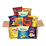 PepsiCo Classic Variety Pack, 42 Count