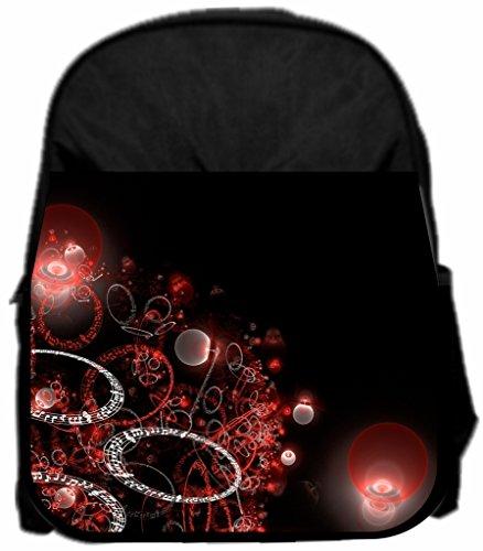 Music Dream Lea Elliot Tm Preschool Backpack And Pencil Case Set