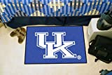 FANMATS NCAA University of Kentucky Wildcats Nylon