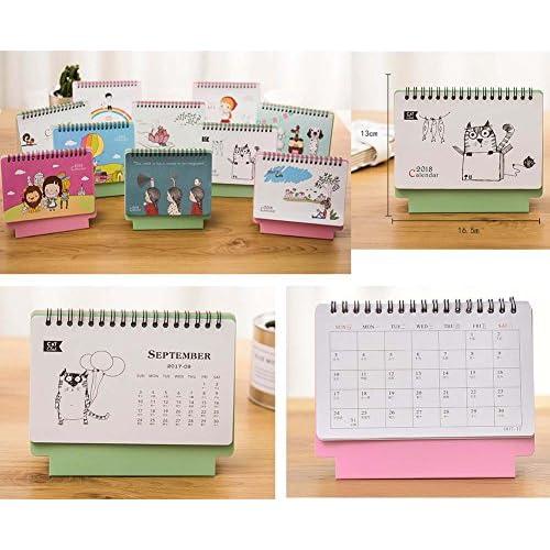 9f41d65d63a9 good Calendario mensual de escritorio