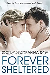 Forever Sheltered (The Forever Series, Book 3)