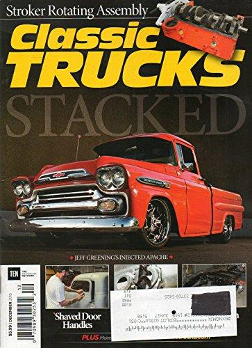 Lmc Truck - 7
