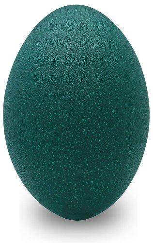 Premium Emu Eggshell - Grade A ()