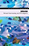 Drugs, Richard Hammersley and Phil Dalgarno, 1906716110