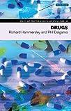 Drugs, Richard Hammersley and Phil Dalgarno, 1906716110