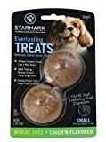 Everlasting Treat for Dogs, Wheat Free Chicken, Small, 2-Pack, My Pet Supplies