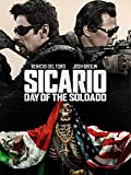 #10: Sicario: Day Of The Soldado