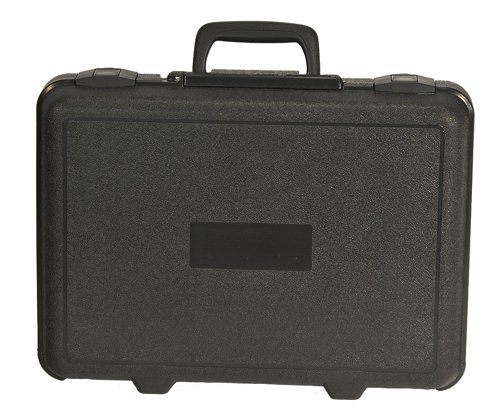 PFC Cases Nail Gun Case - 18'' x 13'' x 4 1/4''