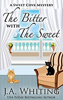 The sweet by and by book