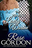 The Perfect Lady Worthe