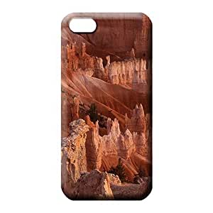 MMZ DIY PHONE CASEiphone 6 plus 5.5 inch covers Skin For phone Protector Cases phone cover shell breathtaking bryce canyon utah