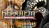 Requiem: Avenging Angel [Online Game Code]
