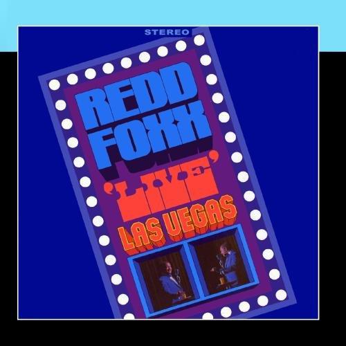 Live - Las Vegas by Vintage Masters Inc.
