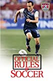Official Rules of Soccer, U.S. Soccer Federation, 160078710X