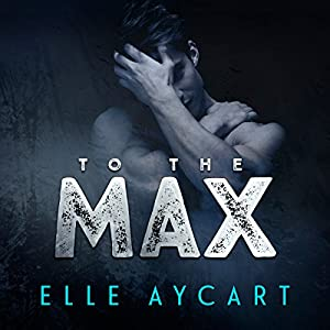 To the Max Audiobook