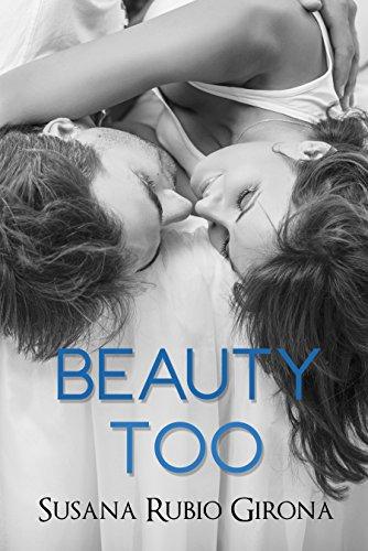 Amazon.com: Beauty Too (Spanish Edition) (9781520603155 ...