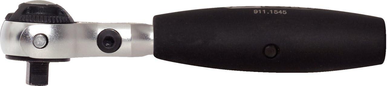 /Ultimate multifunzione a cricchetto KS Tools 922.1503/ 1//10,2/cm