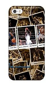 2940411K609556505 dallas mavericks basketball nba (38) NBA Sports & Colleges colorful iPhone 5/5s cases