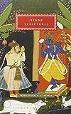 Hindu Scriptures, Everyman's Library Staff, 0679410783