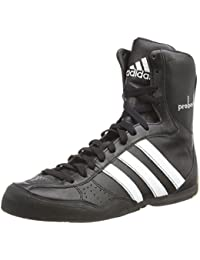 Pro Bout Boxing Boot