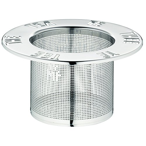 tea kettle wmf - 2