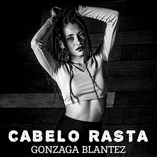 Rasta Single (Cabelo Rasta - Single)