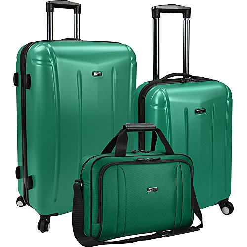 us-traveler-hytop-3-piece-hybrid-luggage-set