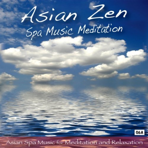 Asian music to download