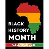 Multicultural Calendars