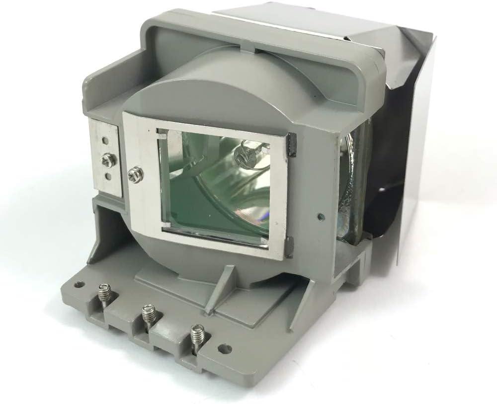 Infocus IN118HDxc Projector Housing with Genuine Original OEM Bulb