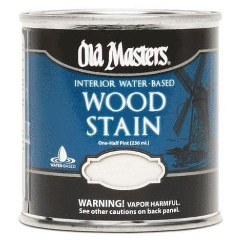 old-masters-210263-interior-water-based-wood-stain-1-2-pint-golden-oak