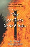 The Restless in Red Snow, Richard O. Stover, 0981713793