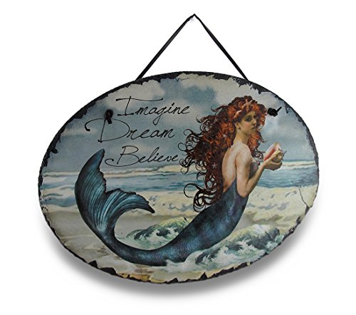 Ohio Wholesale Mermaid Slate