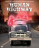 Human Highway (Director's Cut)(DVD)