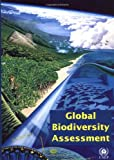 img - for Global Biodiversity Assessment book / textbook / text book