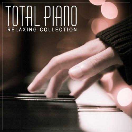 Amazon.com: The Last Emotion: Emmanuele Landini: MP3 Downloads