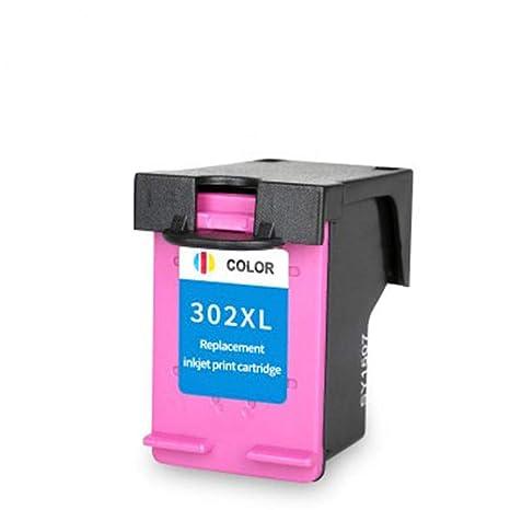 Amazon.com: Caja de tinta para impresora de alto color ...