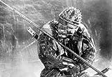 Akira Kurosawa Classic Collection ~ Box Gift Set ~ Seven Samurai / Rashomon (In the Woods) / Ikiru (Living) / PLUS Bonus Dvd : Yasijuro Oz's Tokyo Story ~ Four (4) Dvds [Import] (All-region)