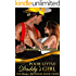 Poor Little Daddy's Girl (The Daddy's Girl Series Book 3)