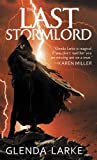 Download The Last Stormlord in PDF ePUB Free Online