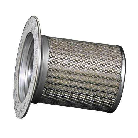 08000 009 Sullivan Palatek Replacement Air/Oil Separator Edmac