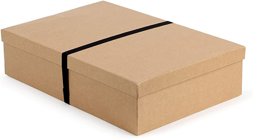 A: Amazon.es: Oficina y papelería