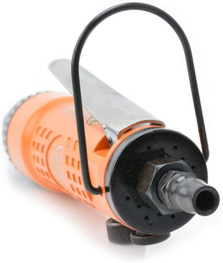 Straight Air Batch Pneumatic Screwdriver Wind Screwdriver Industrial Grade Gas Batch